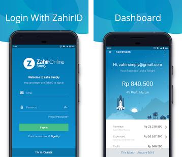 5 Aplikasi Akuntansi Android Bahasa Indonesia Terbaik Gratis Download