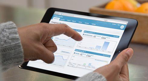 Cara Mudah Menggunakan Software Akuntansi Untuk Usaha Pemula