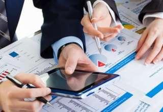 3 Daftar SOFTWARE AKUNTANSI Yang Sering di Gunakan Perusahaan