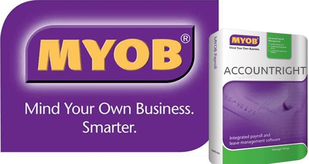 Update Trik Belajar MYOB Akuntansi SMK Bagi Pemula
