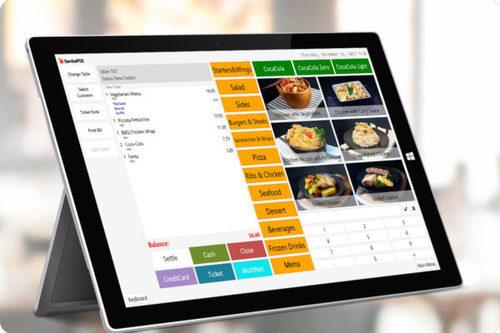 10 Download Aplikasi Kasir Gratis Full Version