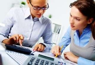 Lulus Kuliah Jurusan Manajemen Kerjanya Jadi Apa