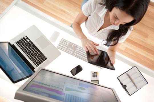 7 Prospek Kerja Akuntansi dan Manajemen Paling Menjanjikan