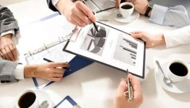 17 Bidang Akuntansi Lengkap Dengan Profesi Akuntansi