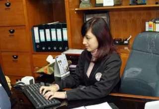 Lihat Lebih Banyak Peluang Kerja Akuntansi atau Manajemen