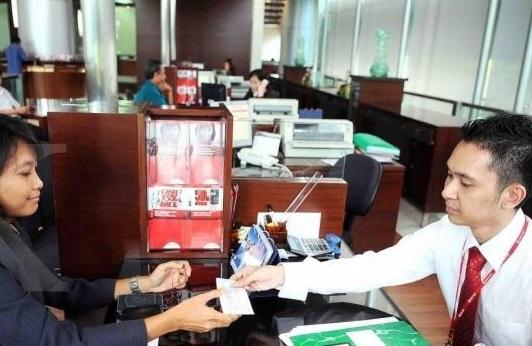 Mudah Lho Lulusan Akuntansi Bisa Kerja di Bank