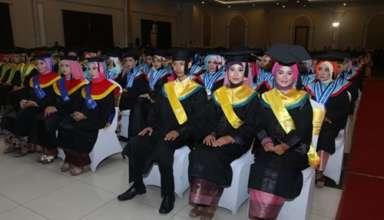 SEBAIKNYA Kuliah Jurusan Akuntansi atau Manajemen?