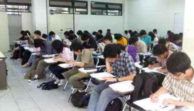 20 Mata Kuliah Jurusan Akuntansi Manajemen Semester 1, 2, 3