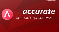3 Program Aplikasi Akuntansi Komputer Selain MYOB Simpel Dan Ringan