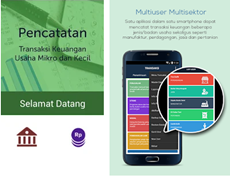 4 Aplikasi Pembukuan Gratis Download Full Update