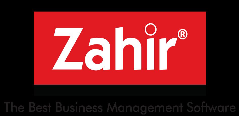 Melihat Kisaran Harga dan Spesifikasi Zahir Accounting