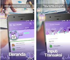 4 Aplikasi Pembukuan Gratis Download Full Update ...