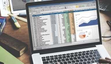 7 Macam Software Akuntansi Terbaik Indonesia Update