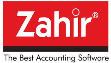 Cara Menggunakan Zahir Accounting Untuk Pertama Kalinya