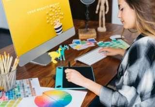 9 Software Akuntansi Gratis Terbaik untuk Bisnis Kecil Menengah