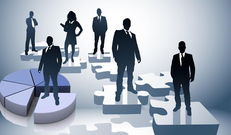 5 Dasar Macam Jurusan Manajemen Paling Umum