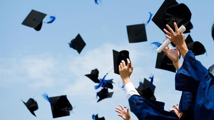 Kuliah Jurusan Akuntansi Susah Gak Sih? (Pengalaman)