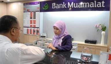 Berikut 3 Lulusan Yang Dicari Bank Mudah Jadi Pegawai