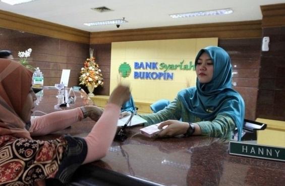 UPDATE Syarat Menjadi Pegawai Bank Syariah