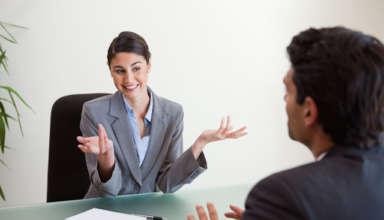 Jika Ingin Menjadi Pegawai Bank Harus Ngambil Kuliah Jurusan Apa