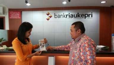 Jadi Pegawai Bank dan Perkantoran Harus Lulusan Apa