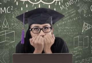 4 Jurusan Kuliah yang Bisa Sambil Kerja