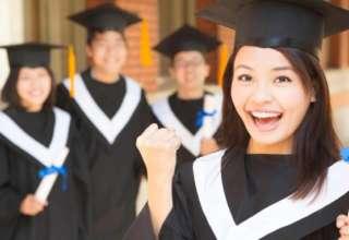 4 Jurusan Kuliah dengan Prospek Kerja Bagus IPS