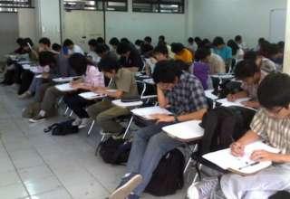 Biaya Kuliah Akuntansi Kisaran Berapa Per Semenster