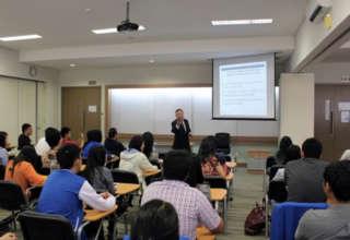 Kisaran Biaya Kuliah IBN Kelas Karyawan