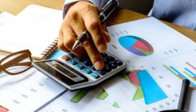 Biaya-Biaya Kuliah Manajemen Bisnis