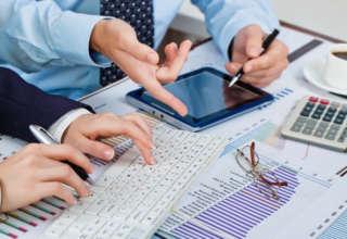 Apa Proses Utama Dari Akuntansi