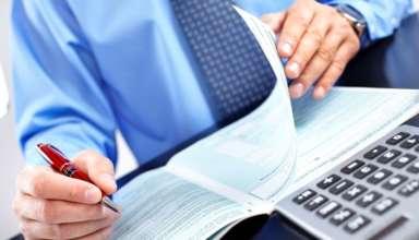 5 Tahapan Dalam Proses Akuntansi Lengkap