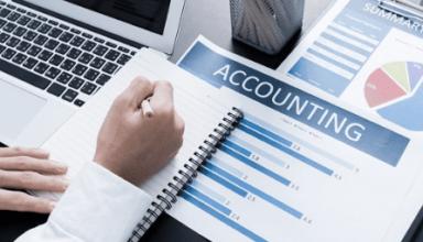 4 Tahap Dan Proses Siklus Akuntansi