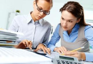 Apa Fungsi Dari Sistem Akuntansi?